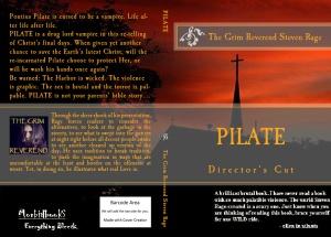pilatecover
