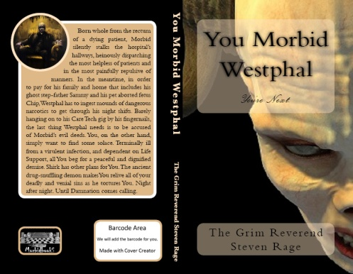 'click cover to get You some Morbid ... Westphal.