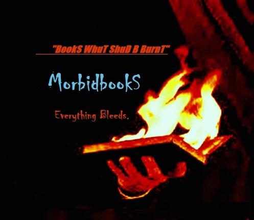 burnbooks1