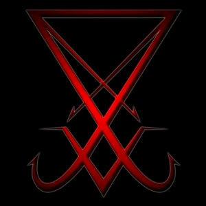 symbol64.jpg