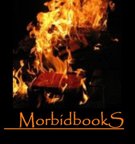 'click' on image for MorbidbookS on Amazon.com