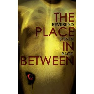 theplaceinbetween